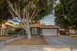 Photo of 1076 RONALD ST, Brawley, CA 92227 (MLS # 17264932IC)