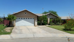 Photo of 2304 ARTHUR CT, Calexico, CA 92231 (MLS # 17265012IC)