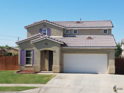 Photo of 1474 MEADOWVIEW AVE, El Centro, CA 92243 (MLS # 17265766IC)