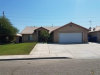 Photo of 632 YUCCA ST, Imperial, CA 92251 (MLS # 17265892IC)