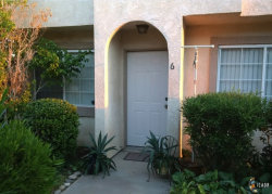 Photo of 1150 ROSAS ST, Calexico, CA 92231 (MLS # 17267344IC)