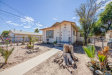 Photo of 512 W 7TH ST, Imperial, CA 92251 (MLS # 17270340IC)