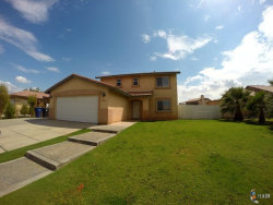Photo of 1256 7TH ST, Calexico, CA 92231 (MLS # 17271556IC)