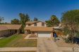Photo of 2410 W STATE ST, El Centro, CA 92243 (MLS # 17274528IC)