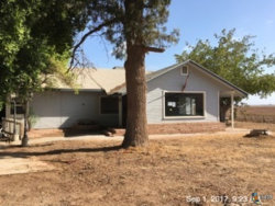 Photo of 1504 TOWLAND RD, Holtville, CA 92250 (MLS # 17277394IC)