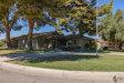 Photo of 587 W MAGNOLIA ST, Brawley, CA 92227 (MLS # 17277936IC)