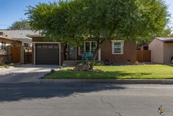 Photo of 614 SUNSET DR, Brawley, CA 92227 (MLS # 17279374IC)