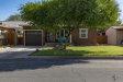 Photo of 614 SUNSET DR, Brawley, CA 92227 (MLS # 17279374IC)