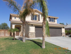 Photo of 142 SUNNYSIDE CT, Heber, CA 92249 (MLS # 17279596IC)