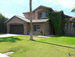 Photo of 1225 FIESTA AVE, Calexico, CA 92231 (MLS # 17279750IC)