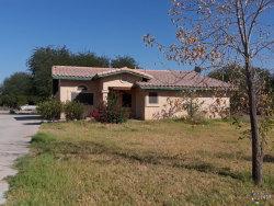 Photo of 2612 BEEBE RD, El Centro, CA 92243 (MLS # 17280224IC)