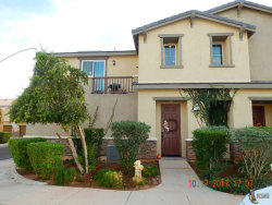 Photo of 422 COOL CREEK CT, Brawley, CA 92227 (MLS # 17281560IC)