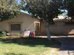 Photo of 660 5TH ST, Brawley, CA 92227 (MLS # 17283856IC)