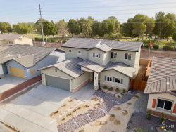 Photo of 1072 RIDGE PARK DR, Brawley, CA 92227 (MLS # 17284884IC)