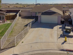 Photo of 424 Roadrunner LN, Imperial, CA 92251 (MLS # 17285838IC)