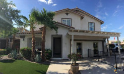 Photo of 2377 Park CT, Imperial, CA 92251 (MLS # 17286800IC)