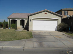 Photo of 688 COSTA AZUL ST, Imperial, CA 92251 (MLS # 17288374IC)
