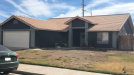 Photo of 672 YUCCA ST, Imperial, CA 92251 (MLS # 17289302IC)