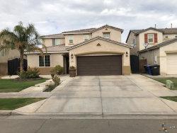 Photo of 1060 VALLEYVIEW AVE, El Centro, CA 92243 (MLS # 17290212IC)