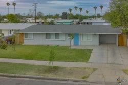 Photo of 1532 SANDALWOOD DR, El Centro, CA 92243 (MLS # 17290904IC)