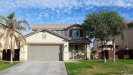 Photo of 608 CINNABAR ST, Imperial, CA 92251 (MLS # 17291158IC)