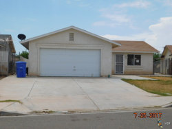 Photo of 552 SUNDANCE LN, Westmorland, CA 92281 (MLS # 17291668IC)