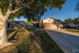 Photo of 1012 PATER ST, Brawley, CA 92227 (MLS # 17292096IC)