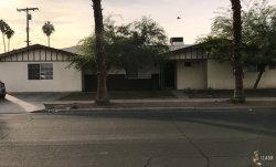 Photo of 1910 S 9TH ST, El Centro, CA 92243 (MLS # 17292108IC)