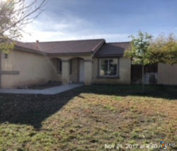 Photo of 734 W EUCALYPTUS CT, Brawley, CA 92227 (MLS # 17293222IC)