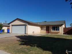 Photo of 828 OAK AVE, Holtville, CA 92250 (MLS # 17293662IC)