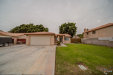 Photo of 980 PANNO ST, Brawley, CA 92227 (MLS # 17294308IC)