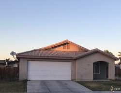 Photo of 1313 TYLER ST, Calexico, CA 92231 (MLS # 17294878IC)