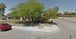 Photo of 601 W 14TH ST, Imperial, CA 92251 (MLS # 17294948IC)