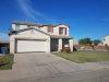 Photo of 1402 VALLEYVIEW AVE, El Centro, CA 92243 (MLS # 17295354IC)