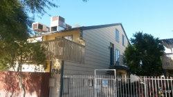 Photo of 1738 W OLIVE AVE, El Centro, CA 92243 (MLS # 17296012IC)