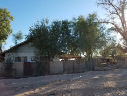 Photo of 6395 South International Blvd, Calipatria, CA 92233 (MLS # 17296412IC)