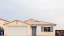 Photo of 321 SHOSHONEAN DR, Imperial, CA 92251 (MLS # 17296876IC)