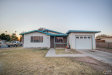Photo of 905 CHESTNUT AVE, Holtville, CA 92250 (MLS # 17297466IC)