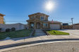 Photo of 680 SKY VIEW CT, Imperial, CA 92251 (MLS # 17298098IC)