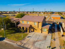 Photo of 625 SILVERWOOD ST, Imperial, CA 92251 (MLS # 18300424IC)
