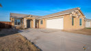 Photo of 224 ROSARITO DR, Imperial, CA 92251 (MLS # 18304176IC)