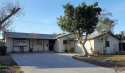 Photo of 705 YUCCA DR, El Centro, CA 92243 (MLS # 18304644IC)