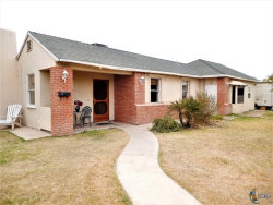 Photo of 517 S H ST, Imperial, CA 92251 (MLS # 18306550IC)