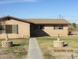 Photo of 334 W ELDER, Calipatria, CA 92233 (MLS # 18306994IC)