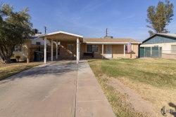 Photo of 511 S D ST, Imperial, CA 92251 (MLS # 18307876IC)