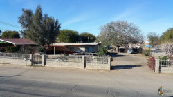 Photo of 1656 ZENOS RD, Holtville, CA 92250 (MLS # 18308248IC)