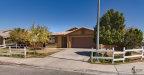 Photo of 1138 GOLDFIELD WAY, Heber, CA 92249 (MLS # 18309030IC)