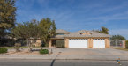 Photo of 761 RODEO DR, Brawley, CA 92227 (MLS # 18309834IC)