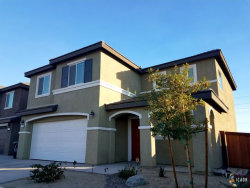 Photo of 128 W ALEJANDRO ST, Imperial, CA 92251 (MLS # 18310476IC)