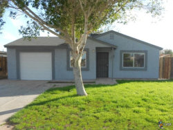 Photo of 912 L MORENO ST, Calexico, CA 92231 (MLS # 18310788IC)